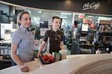 Znaczny wzrost cen w McDonald's. Tyle zapłacimy teraz za ulubione kanapki [lista]