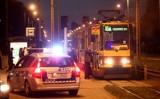 Łódź: Skandaliczne zachowanie pasażerki MPK. Kobieta potraktowała wagon jak... toaletę!