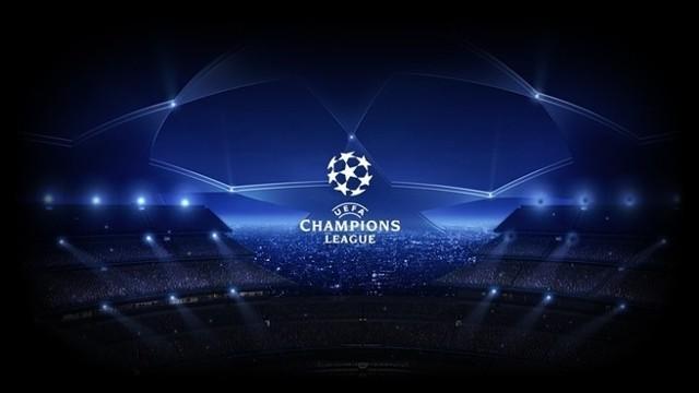 Manchester City - FC Barcelona na żywo [TRANSMISJA LIVE, MECZ ONLINE, GDZIE W TV]