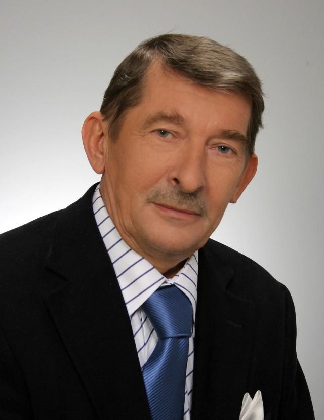Wacław Jarmołowicz