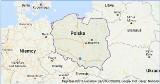 Google zmienia granice Polski? Czy to aneksja? Granica Polski z Rosją przesunięta. Google wie więcej