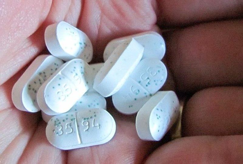 Najubożsi łapianie dostaną dopłaty do leków