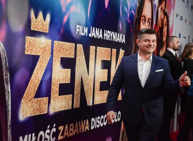 Zenon Martyniuk ujawnił, jaką dostanie emeryturę! Ile wyniesie emerytura króla disco polo?