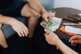 Spłaciłeś pożyczkę przed terminem? Provident odda Ci pieniądze! Jest decyzja UOKiK