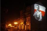 Piękne obrazki z obchodów 100. rocznicy Niepodległości w Gubinie (ZDJĘCIA)