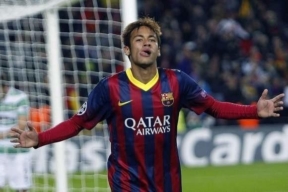 Barcelona Real ONLINE