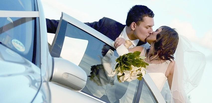 Przedślubne przygotowania spędzają sen z powiek niejednej parze. Młodzi robią, co mogą, by błyszczeć, bo to przecież ich wyjątkowy dzień.