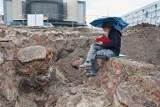 Coraz bliżej końca prac archeologicznych na Starym Rynku