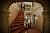 """Zajrzyj do sopockiego """"domu z wieżyczką"""". Urząd Miasta zaprasza mieszkańców na wycieczkę do przyszłej siedziby Art Inkubatora"""