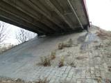 Termin rozstrzygnięcia przetargu na wykonawcę nowego wiaduktu w Koluszkach znów przesunięty. Co się stało?