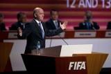 Gibraltar i Kosowo nowymi członkami FIFA