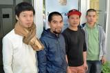 """Projekt """"Asia Live!"""" zajechał do Galerii BWA w Zielonej Górze. Wietnamscy artyści zawładną deptakiem"""