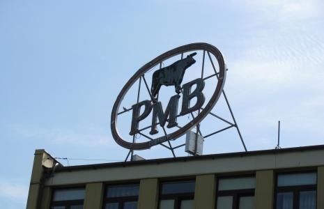 Likwidacja PMB zaskarżona