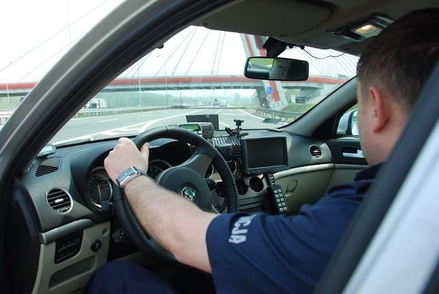 Bezpieczny Weekend na Śląsku: Trwa policyjna akcja