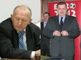 Spór między Andrzejem Pulitem i Wojciechem Huczyńskim rozstrzygnie sąd