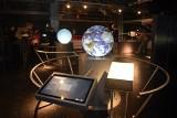 Polacy coraz mocniej rozpychają się w sektorze kosmicznym