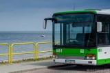 """Autobus nr 666 do Helu. Portal Fronda apeluje o zmianę numeru linii autobusowej. To """"szatańska głupota"""" - pisze [rozkład jazdy autobusu 666]"""