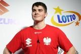 Jakub Straszewski awansował do finału Młodzieżowych Mistrzostw Świata w boksie. Zdobył sympatię Zbigniewa Bońka [ZDJĘCIA]