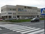 W ciągu 25 lat MARR z Mielca zdobyła ponad 1 mld zł na rozwój podkarpackich firm