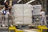 Pracownicy Volkswagena pomogą wychowankom domów dziecka. Firma wesprze finansowo Fundację CHCEmisie