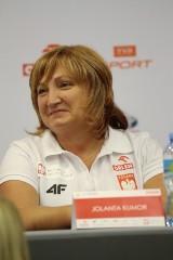 Jolanta Kumor: W tych naszych Piotrowicach to jest taki dobry klimat (WYWIAD)