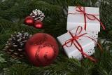 Tradycyjne życzenia na Boże Narodzenie. Wyślij życzenia świąteczne dla najbliższych