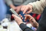 Fałszywe sms-y o kwarantannie. Oszuści podszywają się pod sanepid i wyłudzają dane