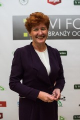 Kandydat Plebiscytu Menedżer Roku: Małgorzata Stawicka ,,TUCHMET''