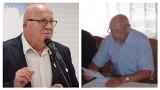 Wyrok dla Cezara Maćkiewicza z Golubia-Dobrzynia, który jako urzędnik pomawiał Romana Tasarza. Jest odpowiedź Urzędu Miasta