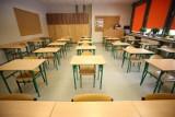"""""""Nauczanie zdalne mogłoby przynieść korzyści pewnej grupie uczniów """". Nauczyciel o nauce w pandemii"""