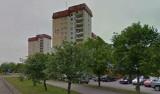 Wieżowiec w Gdańsku się nie rozpada. Będzie potrzebny jedynie remont piwnic
