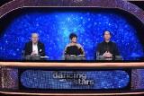 """Nie będzie kolejnej edycji """"Dancing with the stars""""? Iwona Pavlović nie ma wątpliwości!"""