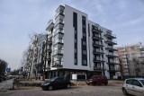 Deweloper Euro Styl został przejęty przez Dom Development