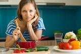 Najczęściej popełniane błędy w kuchni. Tak nie gotuj, bo twoje potrawy stracą smak i wyrazistość