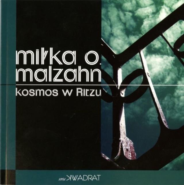 Książkę wydała FORMA Pracownia Projektowa i Wydawnictwo