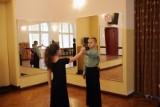 Bezpłatne zajęcia dla tych, którzy chcieli by podszkolić swój wokal i tych, co lubią tańczyć