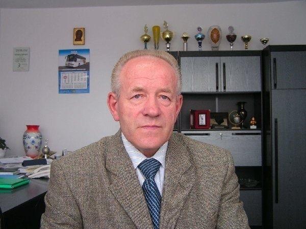 Edward Dębiec