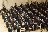 Najlepsze uczelnie w Poznaniu 2020. Zobacz ranking uczelni akademickich, niepublicznych i wyższych szkół zawodowych w Poznaniu wg Perspektyw
