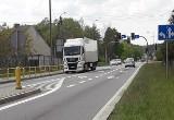 Droga krajowa 46 do przebudowy na odcinku z Opola do Dąbrowy. GDDKiA przedstawia plany