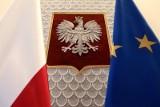 Płot na granicy polsko-białoruskiej. Jest reakcja Komisji Europejskiej