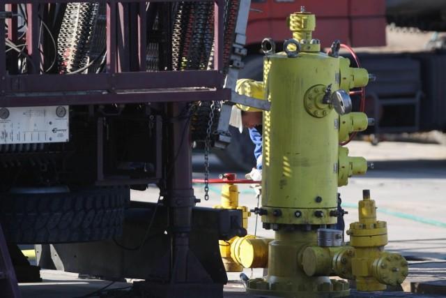 Kargowa i Babimost będą  zabiegać o wydobycie gazu