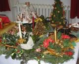 Etnograf Edmund Kozłowski opowie o zwyczajach bożonarodzeniowych na Kujawach