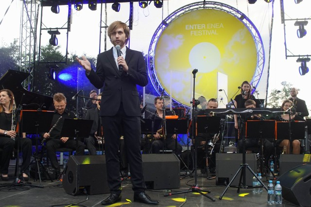 Nikola Kołodziejczyk i jego Orchestra