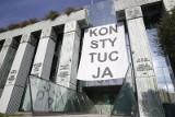 Europejscy sędziowie zaniepokojeni sytuacją w Polsce