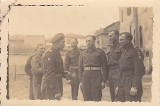 76 rocznica zdobycia przez Polaków Monte Cassino. Kanonier Ignacy Barwaśny tam był - ZDJĘCIA