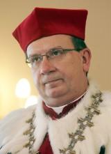 Sąd będzie szukał kolejnych dzieci księdza Waldemara Irka?