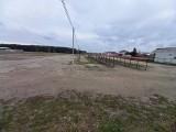 Białobrzegi zdobyły milion złotych na przebudowę targowiska miejskiego. Kiedy ruszą prace?