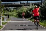 Poznań przystępuje do walki o puchar Rowerowej Stolicy Polski. Jazdę po mieście ułatwi nowa rowerowa mapa