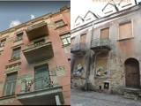 Historyczne kamienice do kupienia. Wszystkie w samym centrum Lublina. Zobacz [7.03]