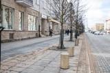 Białystok. Nie będzie nowych miejsc postojowych przy ulicy Lipowej. Miasto nie ulży mieszkańcom i przedsiębiorcom